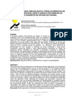 Eucalipto PDF
