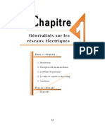 Reseaux_electriques