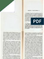 Pannekoek  - El Partido y la clase obrera (artículo)