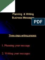 Writing Process IMP