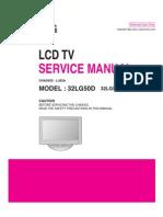 32LG50D__-__MFL41896801