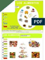 Guía_Didáctica_Desarrollo_Unidad_Didáctica_mediante_el_uso_de_la_PDIcomentada