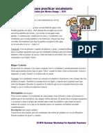 Juegos+Para+Practicar+Vocabulario