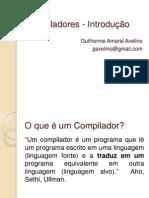 www.cin.ufpe.br