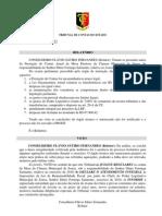 02630_11_Citacao_Postal_sfernandes_APL-TC.pdf