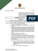 03581_11_Decisao_jcampelo_APL-TC.pdf