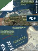 Mr John VI - Port of Arrival - Bundaberg