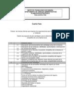 4to avance caso practico (1)