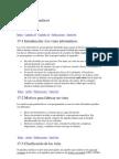 Capítulo 17- Virus Informaticos