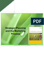 Mktg Strategy
