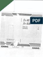 FX-95_FX-500