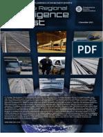 GRID-83862 (U LES) Global and Regional Intelligence Digest - 20111201