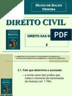 Abertura_da_sucessao_-_transmissao_da_heranca