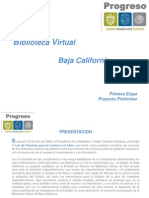 080619 Proyecto Para Crear Biblioteca Digital de Tijuana
