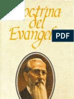 DOCTRINA DEL EVANGELIO - LOS SERMONES Y ESCRITOS DE JOSEPH F. SMITH