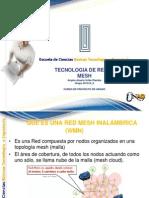 Tecnología_Mesh