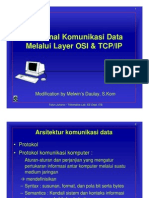05_ttg layer osi & tcp_ip