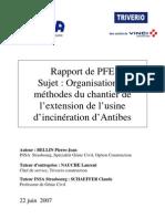 Rapport_PFE_BELLIN_definitif