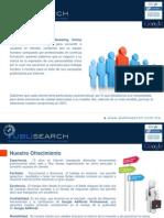 Publisearch2011Bien