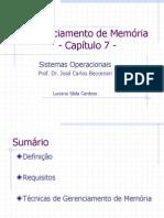 gerenciamento_de_memoria