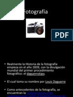 PRESENTACION_FOTOGRAFIA