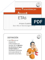 etas-100714193010-phpapp02
