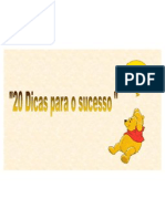20_Dicas_Para_o_Sucesso