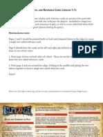 Rune Age Rules Summary v1 1