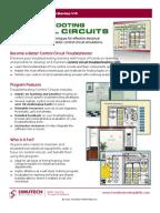 autoclave midmark m11 manual de servicio y partes autoclave midmark m11 manual de servicio y partes troubleshooting thermostat