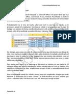 Excel Copias 1