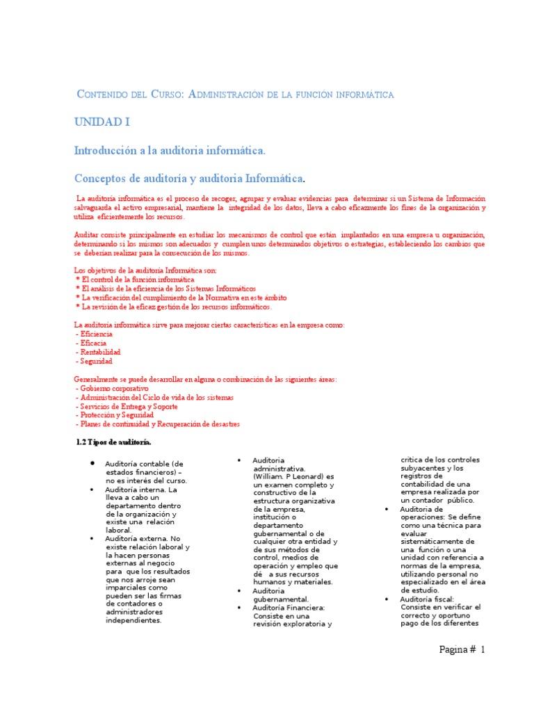 Entregable 3