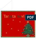 lny_tarjeta_navidad