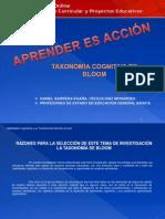 DANIEL BARRERA EGAÑA- INVESTIGACIÓN SIMPLE DE HABILIDADES COGNITIVAS