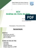 _CV_Apresentacao_CV_Eng_Mecanica2.pptx_