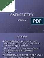 CAPNOMETRY-18-9-09