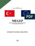 65489612 Otomotiv Motor Mekanigi 1