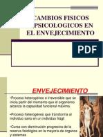 cambiosfisicosypsicologicosenelenvejecimiento-100215044024-phpapp02