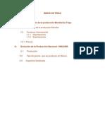 Plan Estrategico de Investigacion Trigo2