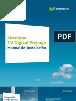 Manual Autoinstalacion Tvdigital Prepago