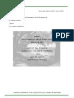 SALUD MENTAL - ARTE - COOPERACIÓN - REHABILITACIÓN COMUNITARIA