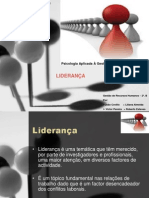 Liderança 2011_4