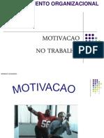 4-motivacao