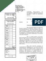 Decreto 511 de 1997 Evaluacion y Promocion Escolar Ense Anza Basica
