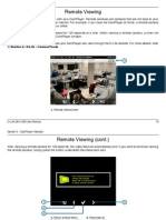 Internet Video Player user manual
