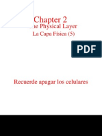 chapter2e-Moviles