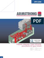 81.13SP_IPP_CHW_brochure