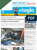 edicionmartes6-12-2011