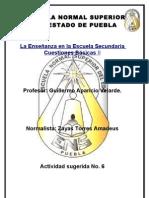 Zayas Torres Amadeus Actividad7