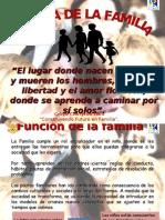 Semana_de_la_Familia_Estilos_de_Crianza
