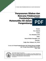 10-Silabus-RPP-Supinah